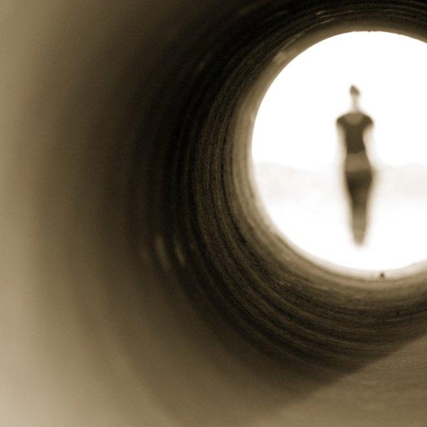 Poesía en Bardulias: Que sea mirándote