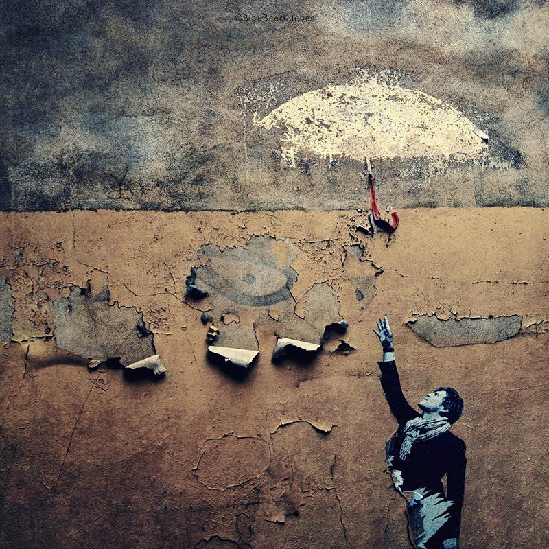 Poesía en Bardulias: Recordaréis II